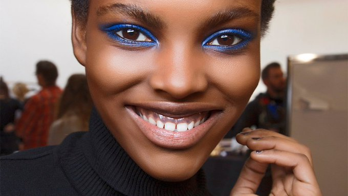 35 So-Pretty Eye Makeup Ideas to Try Now