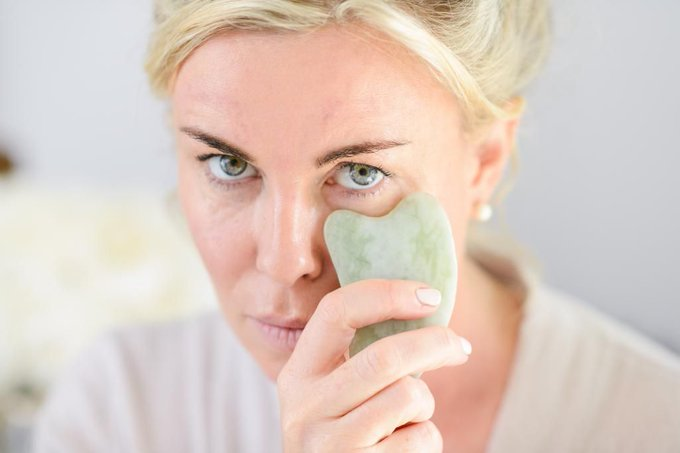 Gua Sha Uncovered