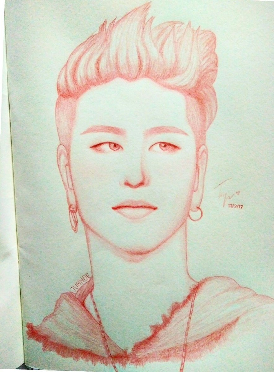 JUNFIRE  #iKON #fanartikon #Junhoe #withikonic #fanartJunhoe #ก็กูจุนฮเวอ่ะ<br>http://pic.twitter.com/q1r25aSisX