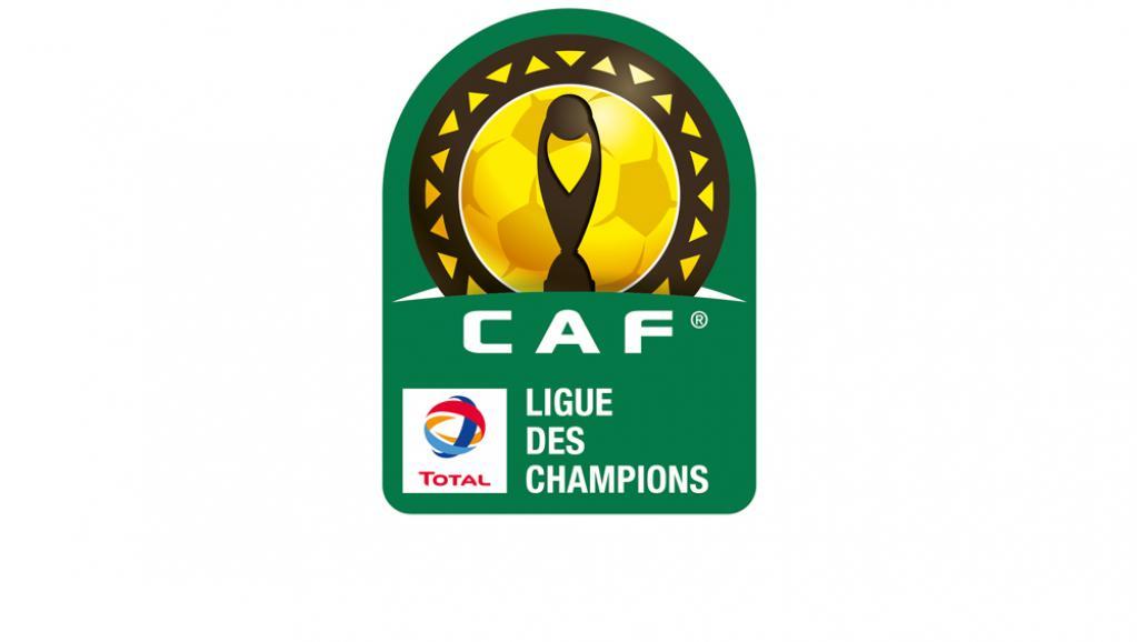 Ligue des champions 2017   span class  p-1 badge-info a1f5bb81a0b