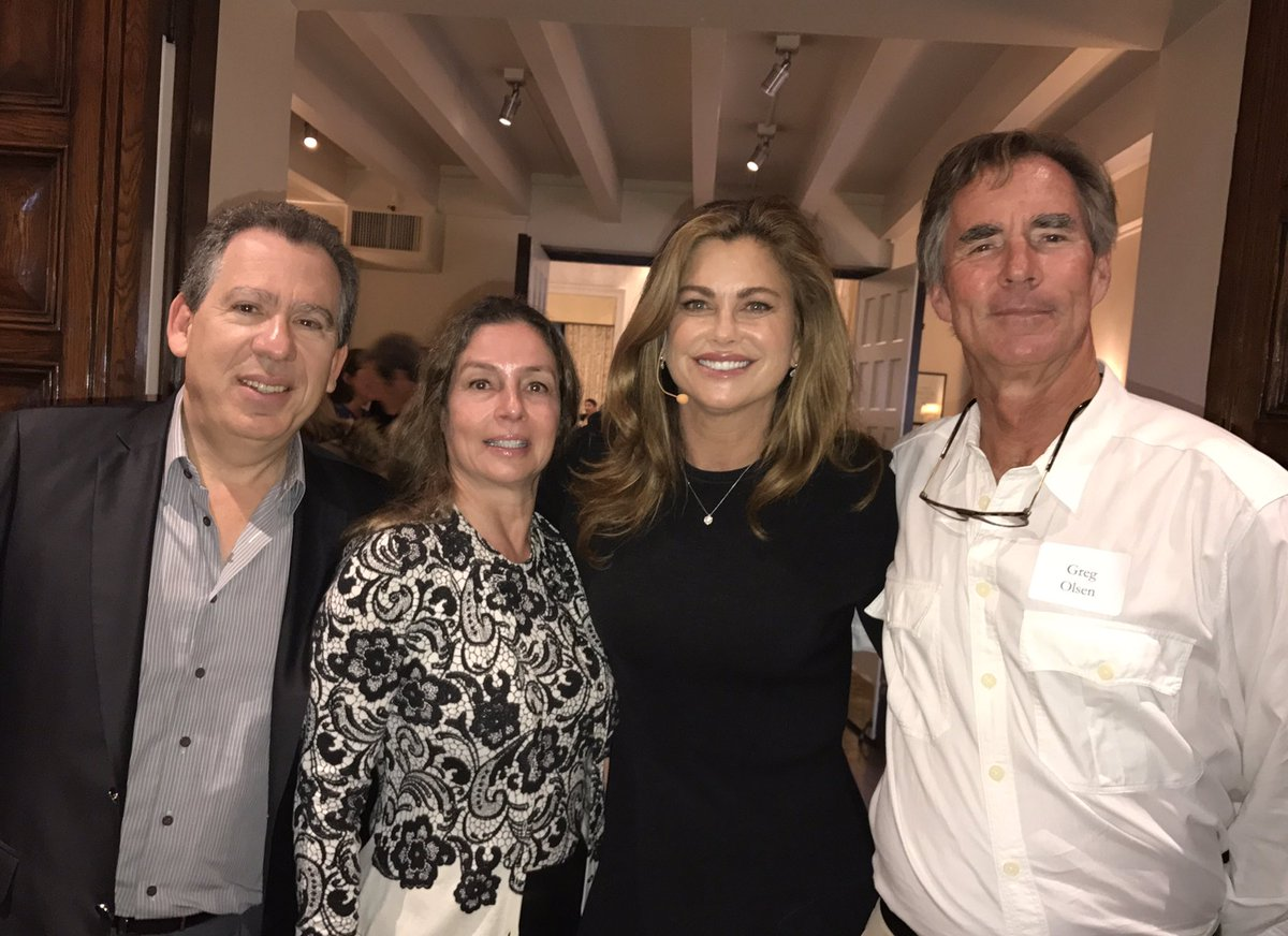 Kathy Ireland Kids kathy ireland (...