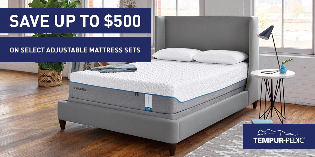 Terry waterproof covers mattress