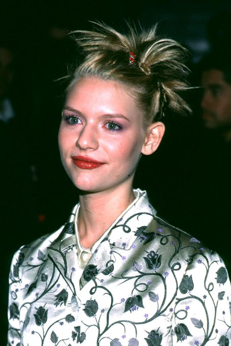 #TBT: The Best Of The Worst '90s Beauty Trends