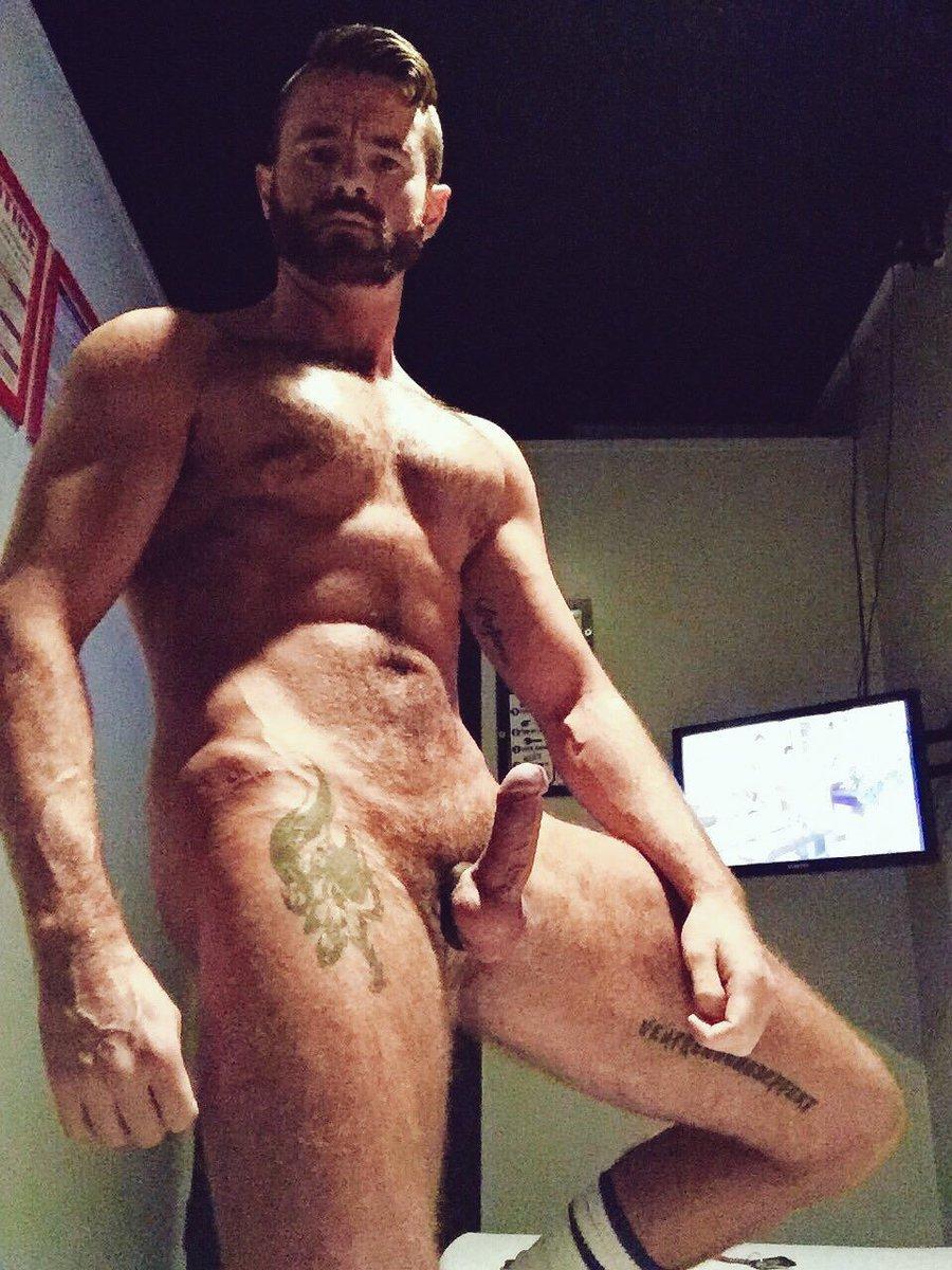 Cam 4 Male