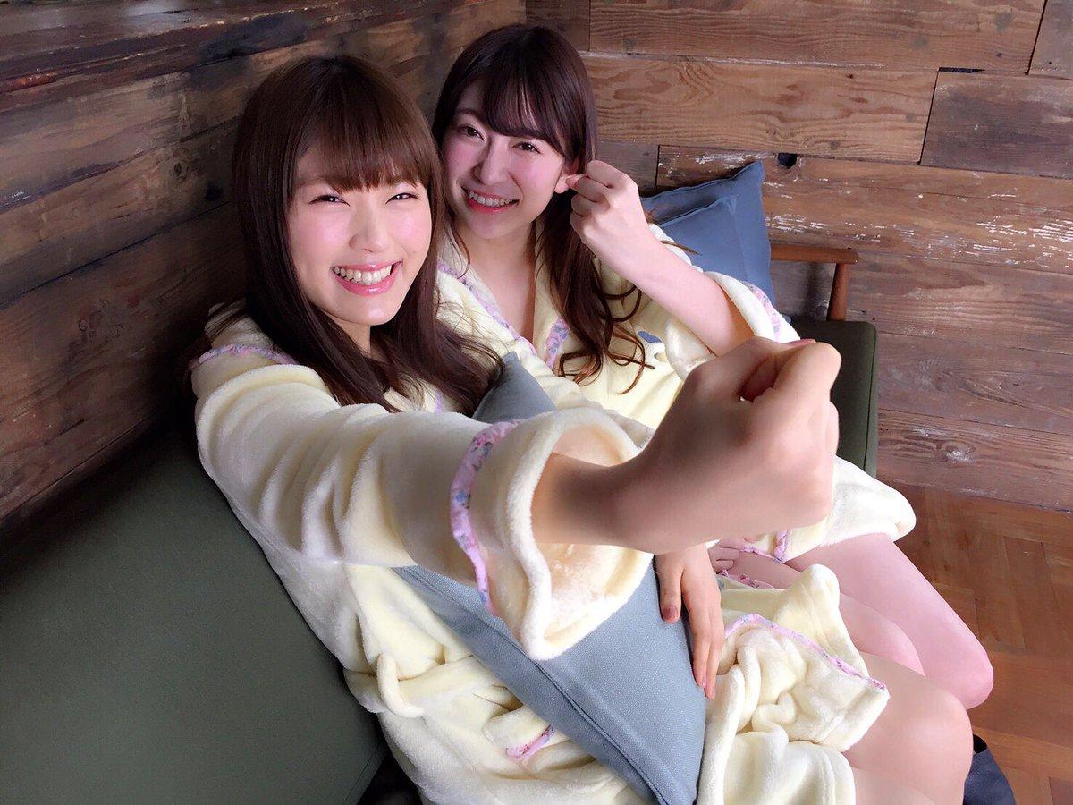 おはようございます💓  明日は、冬型の気圧配置となり日本海側では雪です☃️  大阪も、曇り時々雪☃️…
