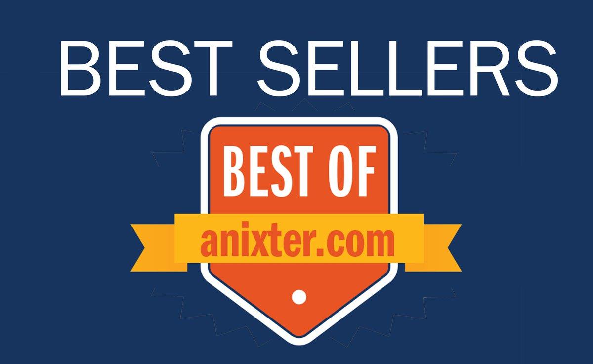 Anixter on Twitter: \