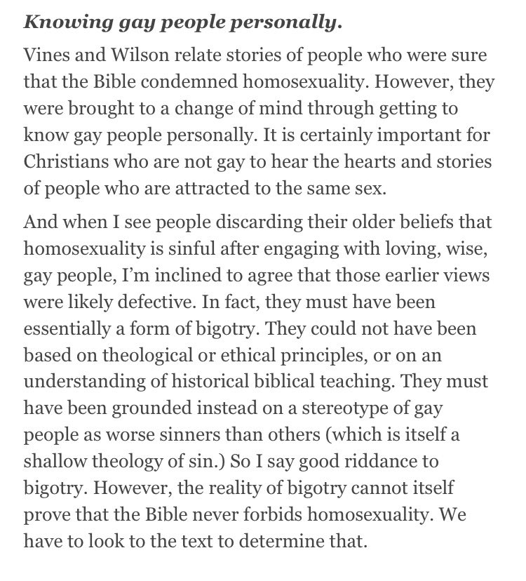 Sam allberry homosexuality in christianity