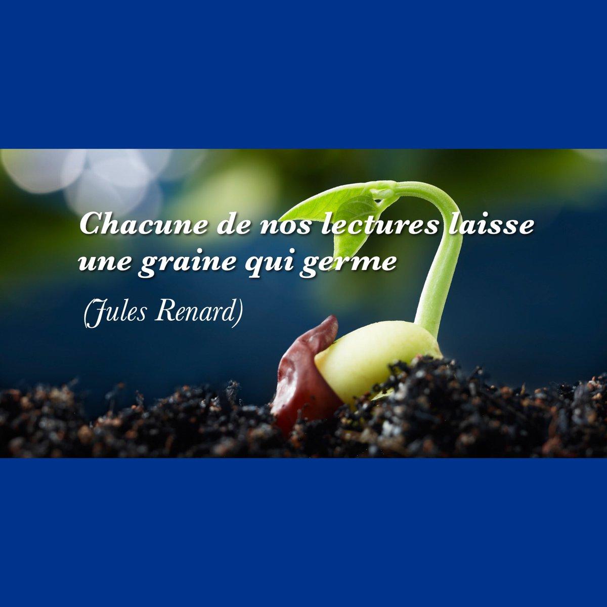 Bon samedi et bon week-end ! #lecture #bonheur #renard #zen #optimisme #yolo<br>http://pic.twitter.com/X7dfH2wxoi