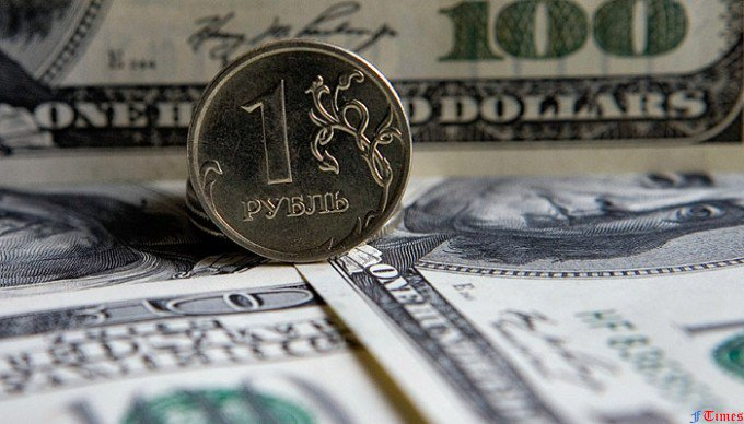 повысят ли зарплату учителям ростовской области в есной 2019 года