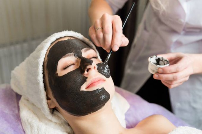 Reality check: Are activated charcoal beauty products and juices safe to use?