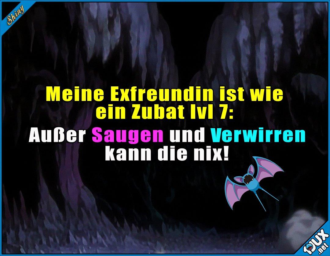 ex freundin sprüche | bnbnews.co