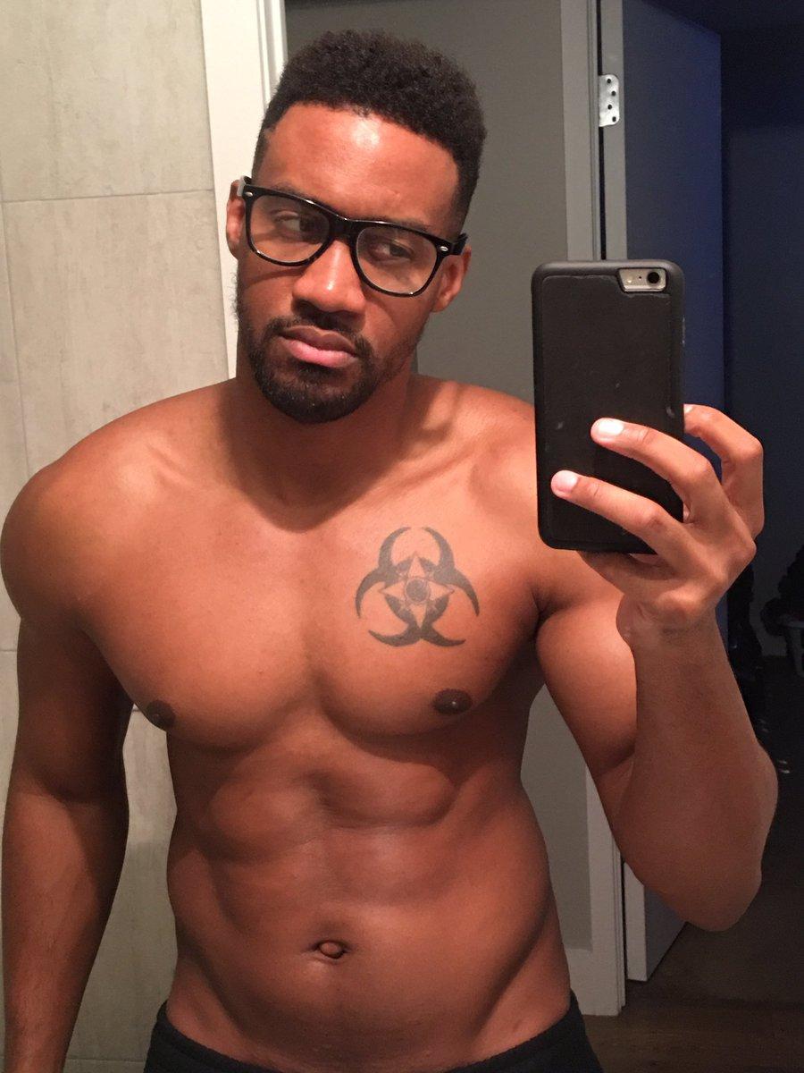 I got LASIK just to wear glasses on my own terms... (#BlackGaySlay) https://t.co/hiicaTSPMt