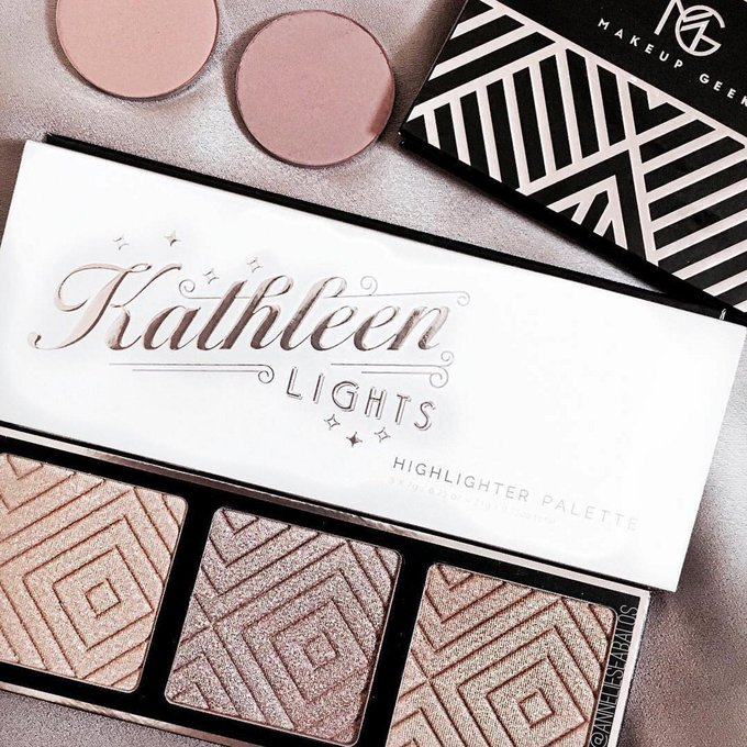 10 Instagram Beauty Brands You've Never Heard of but Have to Try
