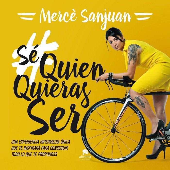 Sé Quien Quieras Ser : Mercè Sanjuan  https://www. amazon.es/gp/product/841 6253773/ref=as_li_qf_sp_asin_tl?ie=UTF8&amp;camp=3626&amp;creative=24790&amp;creativeASIN=8416253773&amp;linkCode=as2&amp;tag=studsele-21 &nbsp; …  2016 @merceyellow @Alienta #libros #exito #motivacion #regalos #vivir<br>http://pic.twitter.com/xyy6AURF0a