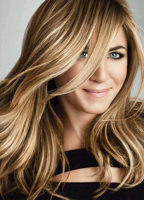 Happy birthday to my angel jennifer aniston, thank you for bringing us all together x  - your fanistons
