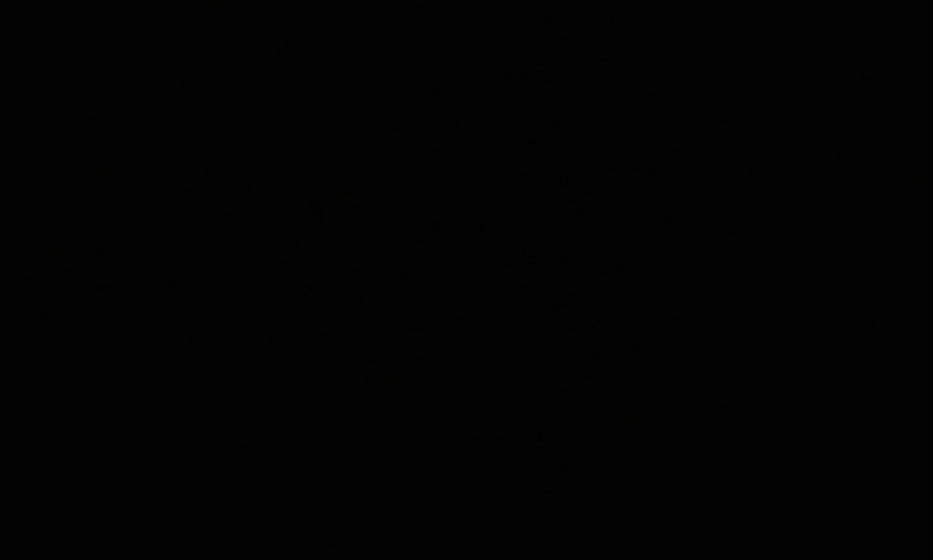 картинки божественного синего и черного цвета часто