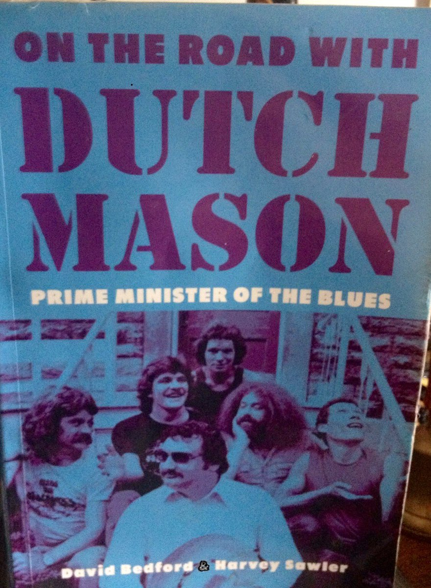"""VerySadNews for EveryoneToday  Ken Recorded & Toured 'Both with our FormerBoss #CanadianBluesLegend #DutchMason 80/90s, """"Ist ClassDrummer<br>http://pic.twitter.com/a4oWqe2cTj"""
