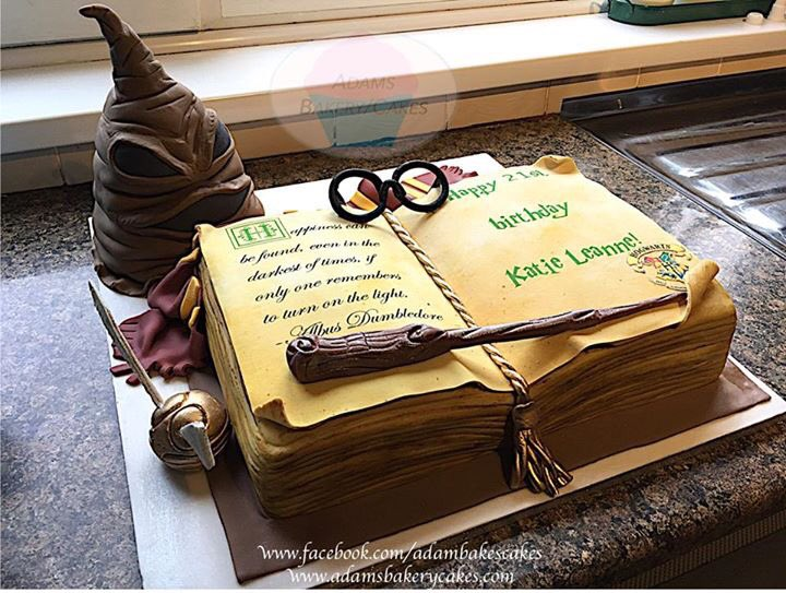 Adams Bakery/cakes on Twitter: \