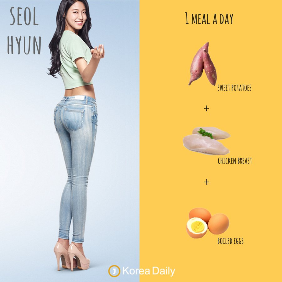 seoulhyun-diet-plan