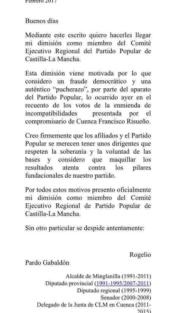 El hilo de Mariano Rajoy - Página 5 C4YChguWAAACBfO