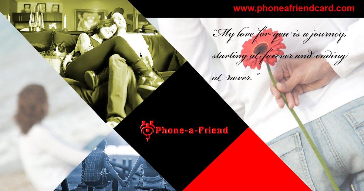Phoneafriendcard com   pafcard    Twitter