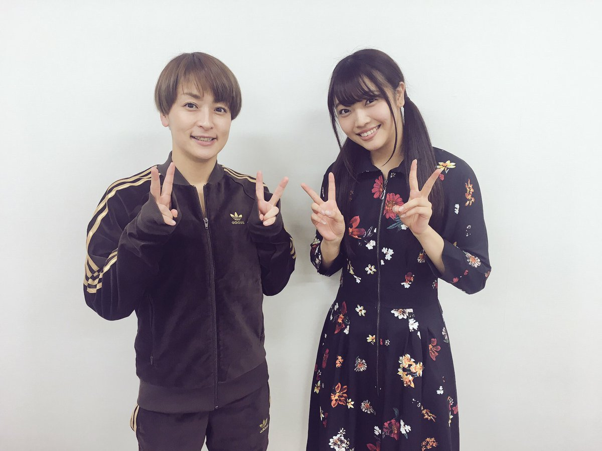 いよいよ、 明日18:30〜TBSさんで SASUKEの女性版KUNOICHIが 放送されます!💖 …