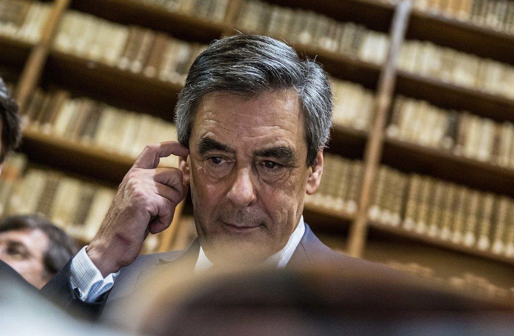 [#Exclusif] Les propositions choc de François #Fillon pour l'entrepreneuriat  http:// entreprendre.fr/fillon-entrepr ises-reformes &nbsp; …  #entreprises #économie <br>http://pic.twitter.com/IW00OnYxtr