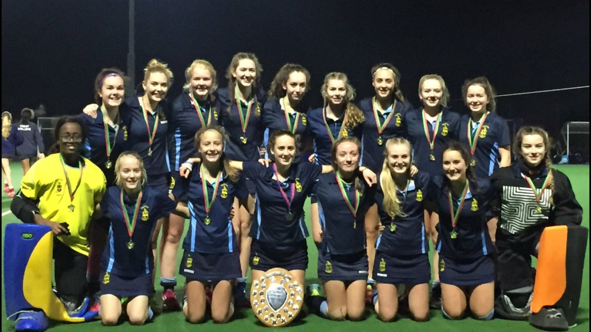 repton girls Welcome to repton hockey club thanks for visiting our website which provides you with all you need to know about repton hockey club members - check out fixtures, results, latest news and much more.