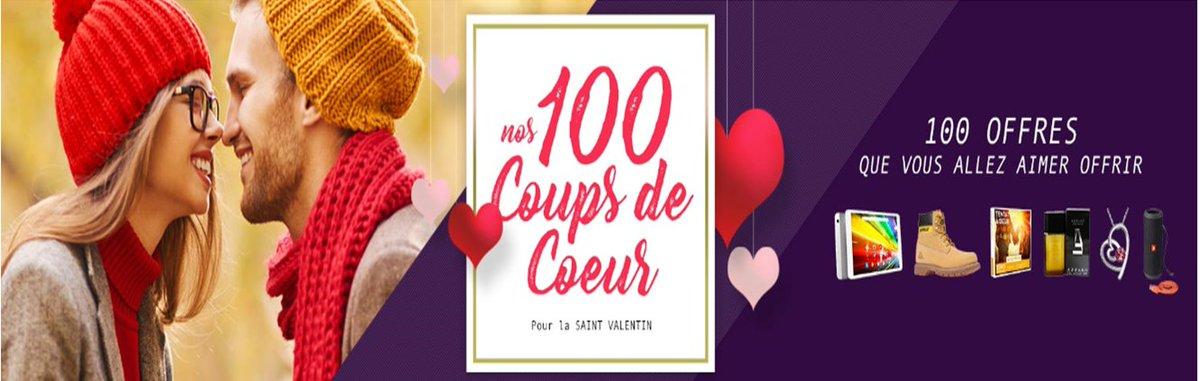 Bientôt la Saint #Valentin! Commandez avant lundi midi sur #cdiscount pour recevoir le jour J votre cadeau dans votre consigne Bluedistrib  <br>http://pic.twitter.com/7DBnHayCgK