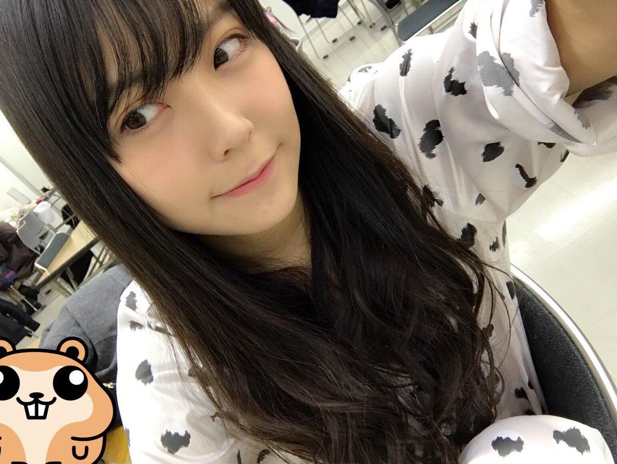 Skandal NMB48 Shiroma Miru Bakal Graduate dari Grup