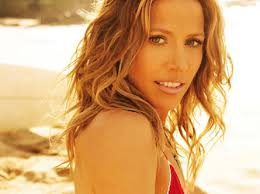 """Happy Birthday to Sheryl Crow, born Feb 11! \""""Everyday Is A Winding Road\"""""""