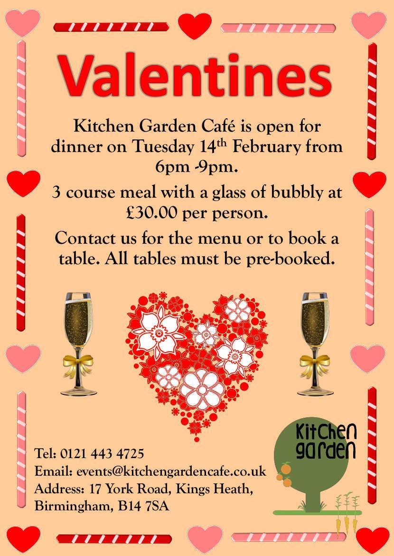 Kitchen Garden Cafe Kings Heath Media Tweets By Kitchen Garden Cafe Kitchengarden3 Twitter