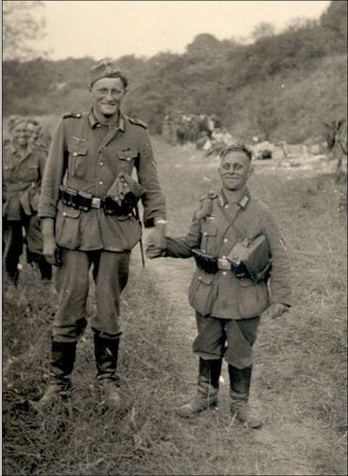 установили смешные немцы фото линию удаляю возвращаю
