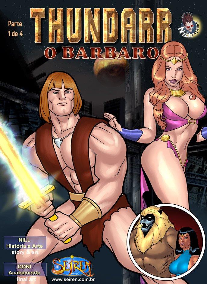 Naked women wrestlers porn