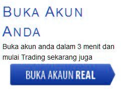 Trading dan Menangkan Hadiah Sepeda Motor dari OCTAFX. Gabung Sekarang!