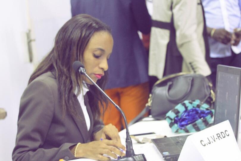 #Membres #Staff @cjvrdc_ @A_Makuta22 @fasso_ravissant @EjibaGuelord @ArmelleMugobe @Muyumba #UPCongo #AmericanCorner<br>http://pic.twitter.com/w7WeKAsLUa