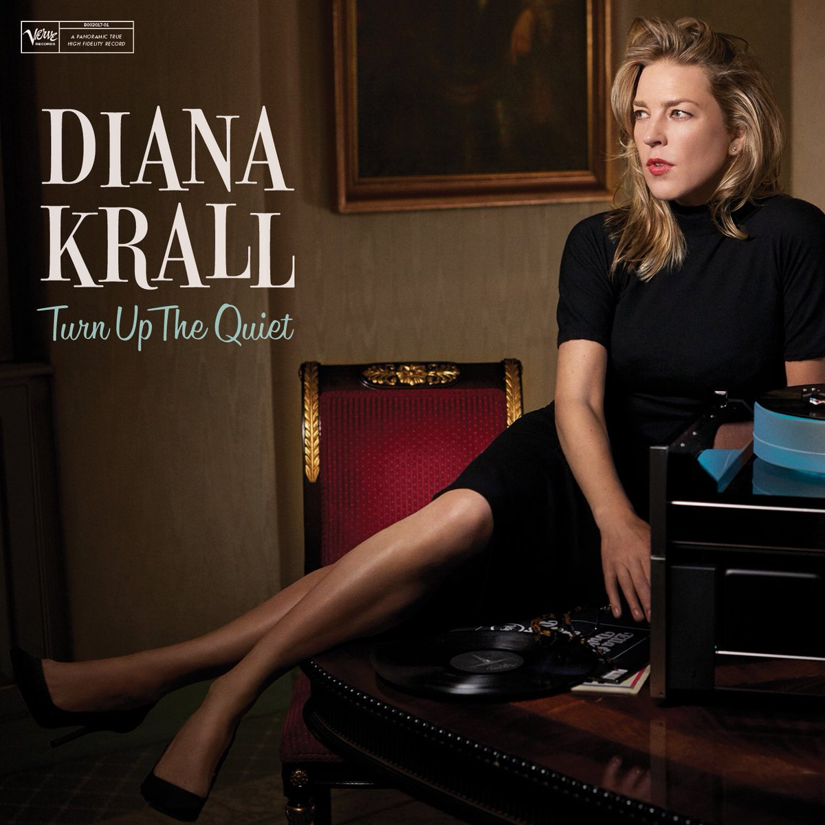 diana krall cry me a river lyricsdiana krall temptation, diana krall слушать, diana krall скачать, diana krall cry me a river, diana krall california dreamin, diana krall - the look of love, diana krall live in paris, diana krall wallflower, diana krall when i look in your eyes, diana krall fly me to the moon, diana krall temptation lyrics, diana krall - s wonderful, diana krall - glad rag doll, diana krall besame mucho скачать, diana krall cry me a river lyrics, diana krall - temptation перевод, diana krall temptation слушать, diana krall wiki, diana krall - quiet nights, diana krall - besame mucho