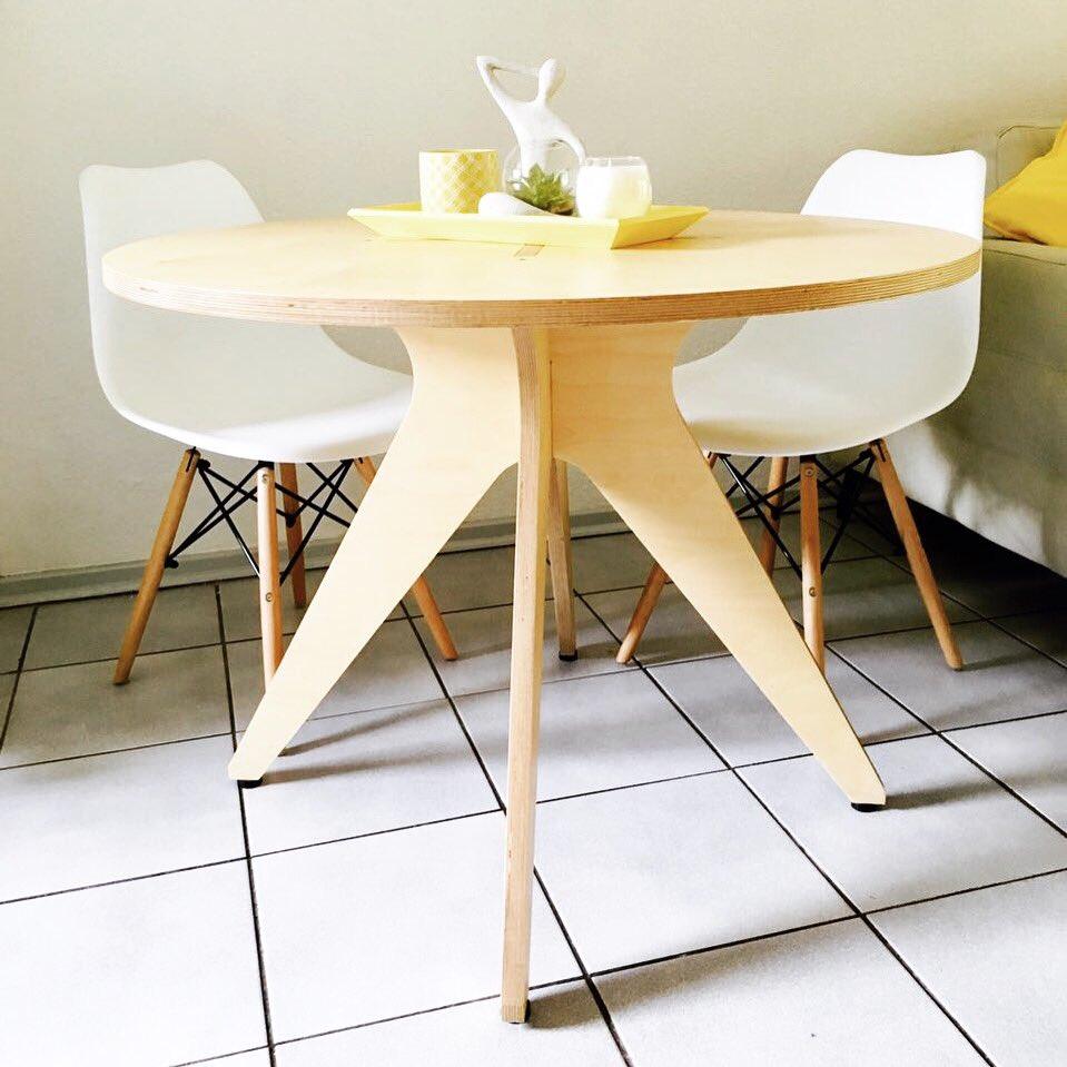 flat pack furniture design. 0 Replies Retweets 2 Likes Flat Pack Furniture Design S