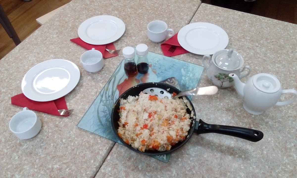 Рецепты кулинарии видео