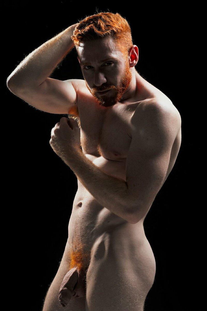 Ginger Images