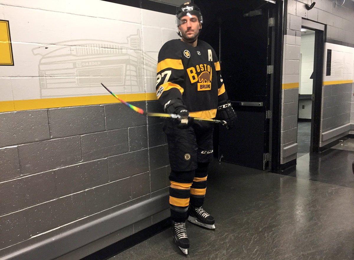 73634b577 Boston Bruins on Twitter