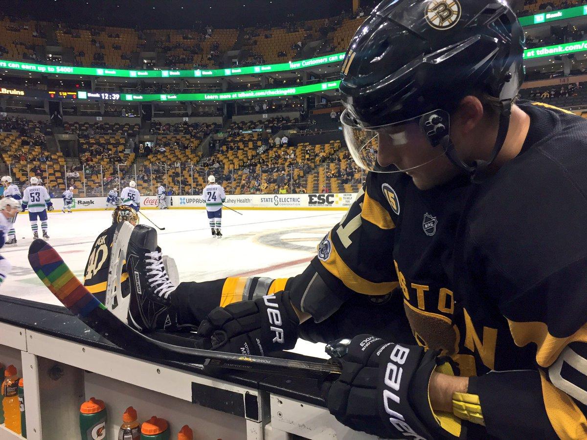 f70d47f8d Boston Bruins on Twitter