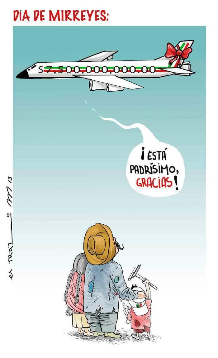 #PaseDeLista1al43 @epigmenioibarra #GobiernoDeA2Centavos SIEMPRE MIENTEN y ENGAÑAN!! Mientras siguen DISFRUTANDO LO ROBADO!! @DuelesMexico<br>http://pic.twitter.com/07ZAXc3WWJ