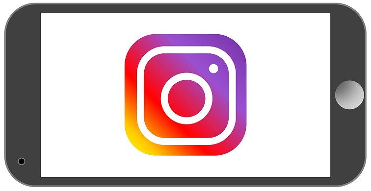 4 Tools To Streamline Your Instagram Marketing  http://www. myfrugalbusiness.com/2017/02/tools- streamline-instagram-marketing-strategy.html &nbsp; …  &lt;--- Read    #Instagram #IG #SocialMedia #SMM <br>http://pic.twitter.com/zttYMf0A2J