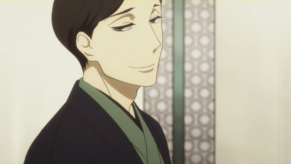 stinkface rakugo family. rt if u agree h...