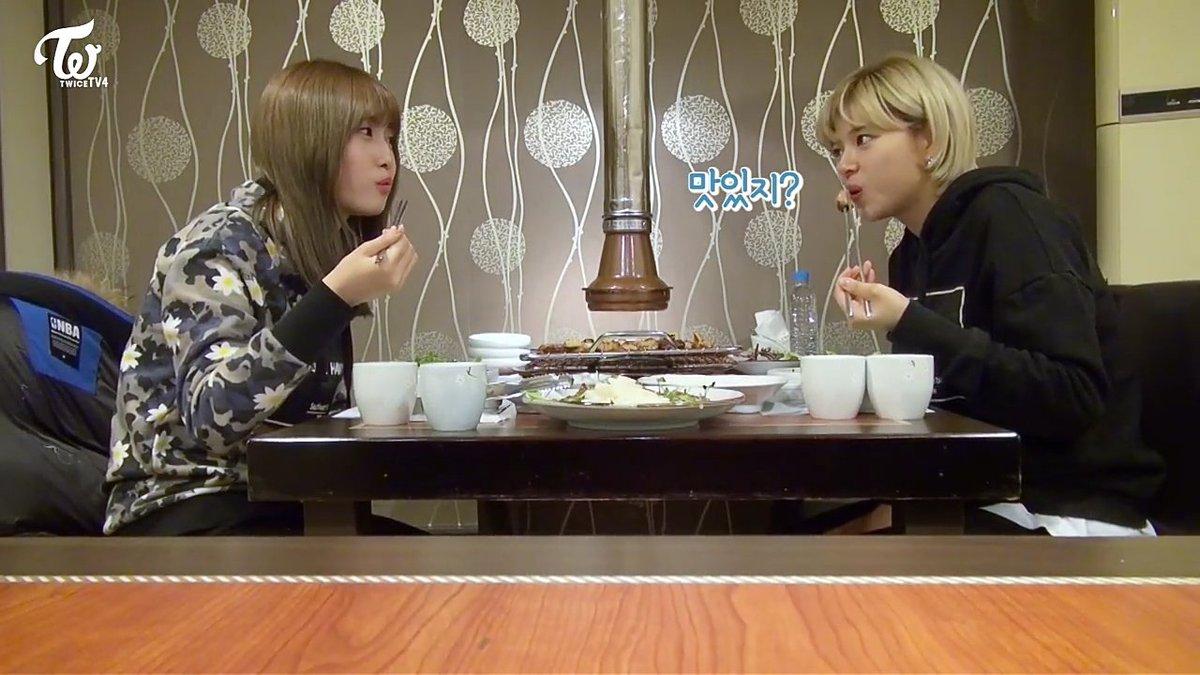 Jeongmo TV