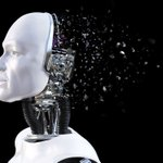 #AI & #Robotics Trends: Experts Predictions #machinelearning #ML #robots #retail #tech https://t.co/r6knZ0aaBy