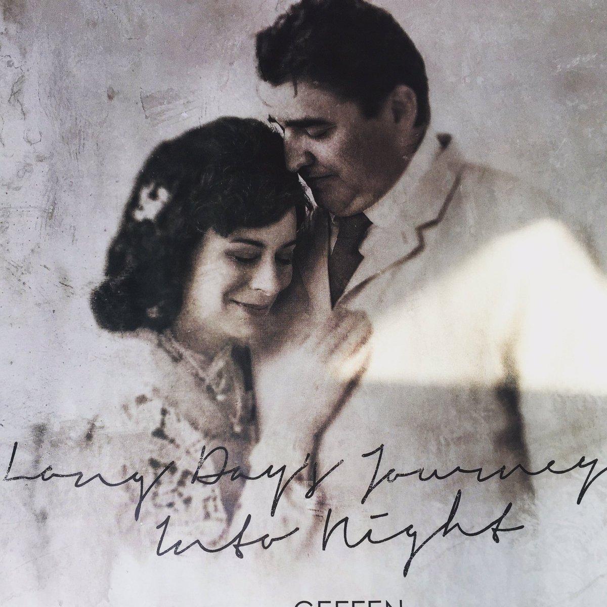 TGAfilm photo