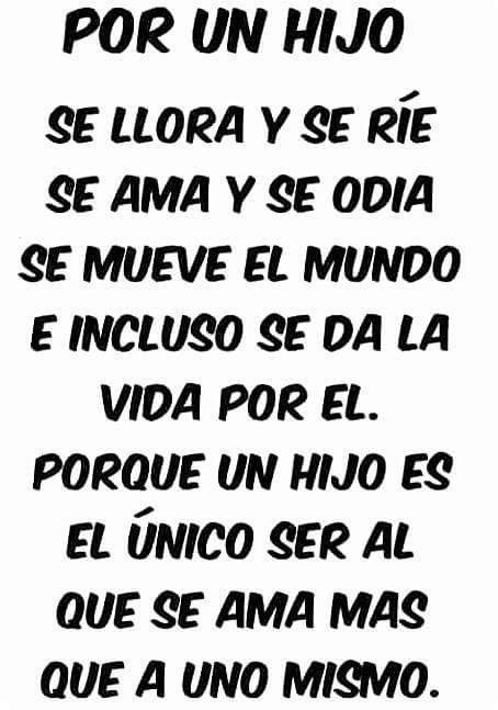 Por el dolor que embarga a los @PadresdeAyotzi  soy Madre y amo a mis hijos  me uno #PaseDeLista1al43 @epigmenioibarra @lucypapujoe @alynmon<br>http://pic.twitter.com/WLjj6h3SEc