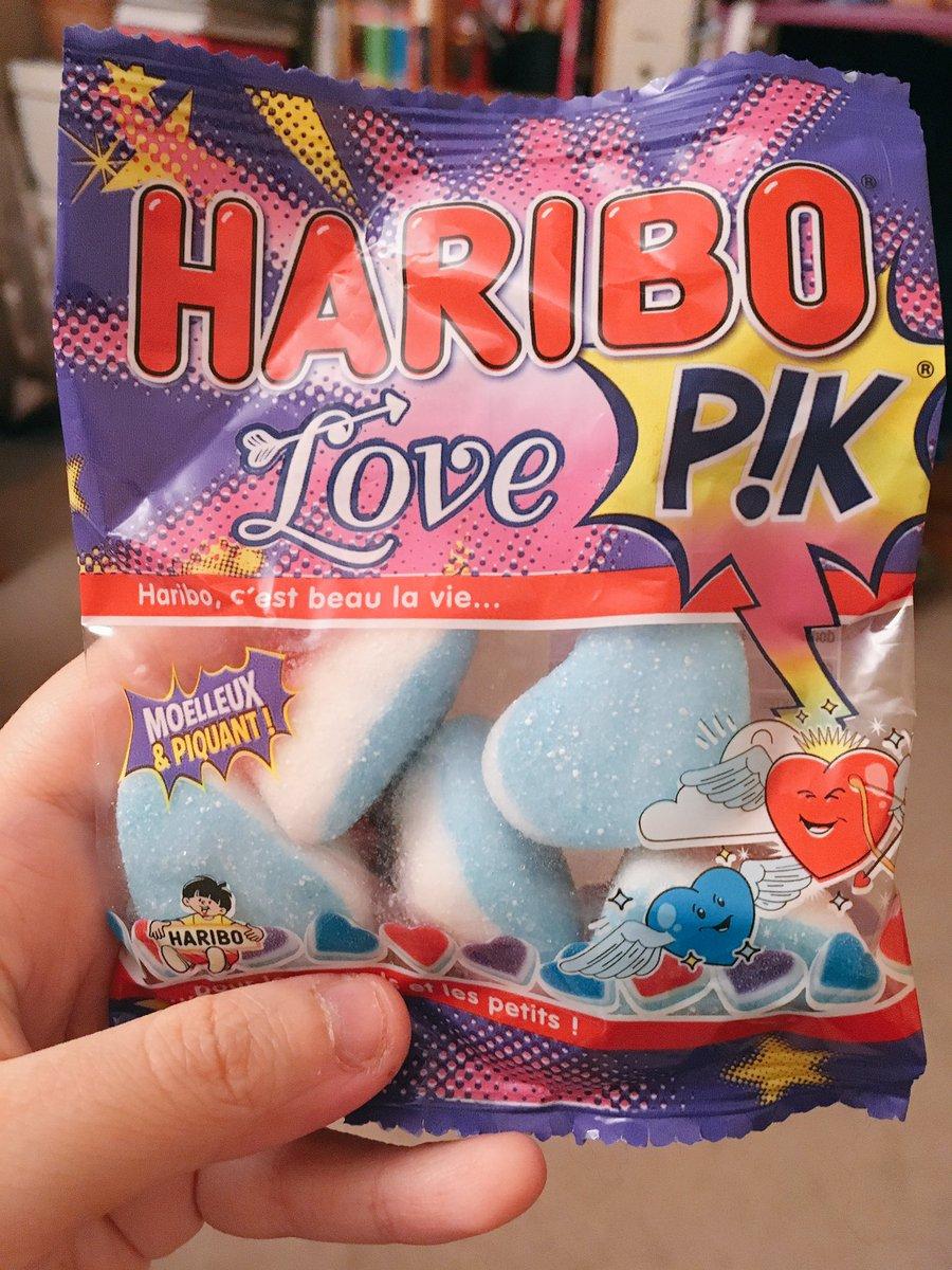 Amour absolu sur vous la boutique @undizfamily rue de Rivoli pour la distribution du paquet de bonbons cet aprèm  #Undiz #Love #Haribo<br>http://pic.twitter.com/CnG5q7lOTr